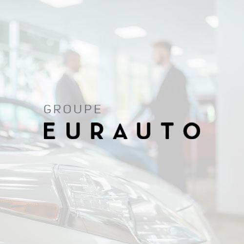 Groupe Eurauto